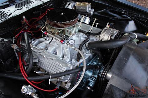 how does a cars engine work 1979 pontiac grand prix navigation system 1979 pontiac trans am 455 engine built strong solid body
