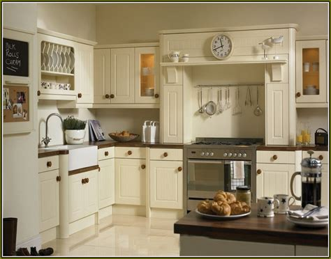 home depot kitchen cabinets doors replace kitchen cabinet doors home depot home design ideas 7093