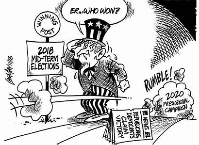 November Thursday Cartoons Jamaica Cartoon Gleaner