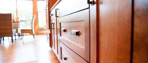 neu s hardware gallery knobs pulls door hardware