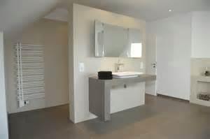 badezimmer fliesen ausstellung fliesen design bad badezimmer und design