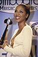 1997 BILLBOARD MUSIC AWARDS TONI BRAXTON Braxton nabbed ...