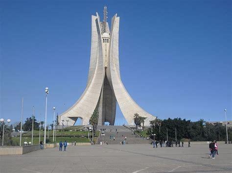 architecture spotlight algeria architecture