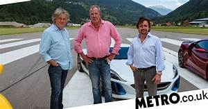 The Grand Tour Saison 2 Date : the grand tour season 3 release date and how to watch it metro news ~ Medecine-chirurgie-esthetiques.com Avis de Voitures