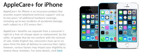 applecare launches  uk france italy  apple quietly