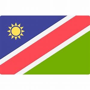 Pfund Euro Umrechner : w hrungsrechner namibia dollar wechselkurse ~ Buech-reservation.com Haus und Dekorationen
