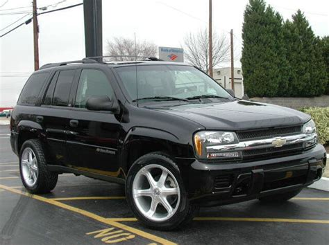 chevy tahoe  trailblazer wheels  rims cars trucks