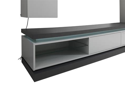 bureau modulable ikea meuble tv modulable ikea 28 images meuble besta ikea