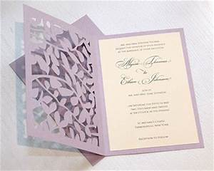 cricut explore wedding invitations oxsvitationcom With wedding invitation ideas using cricut
