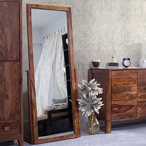 Bedroom Mirrors India by Dressing Table Buy Dressing Tables Standing Mirrors