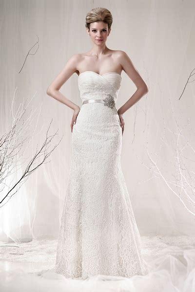 vestidos para bodas muy elegantes y sexys trends fashion