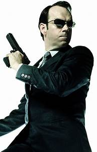 Agent Smith - Matrix Wiki - Neo, Trinity, Wachowski Brothers