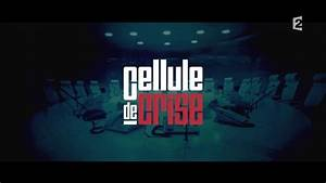 Vid U00e9o   G U00e9n U00e9rique Cellule De Crise France 2  2016