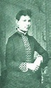 Alta Rockefeller Prentice (1871-1962) - Find A Grave Memorial