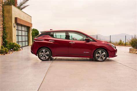 nissan mitsubishi renault  launch   electric cars