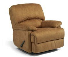 recliners furniture  comfort zone  pinterest