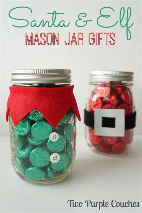 Christmas Office Gift Ideas - Eskayalitim