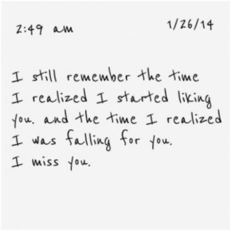 Quotes To Get Your Girlfriend Back QuotesGram