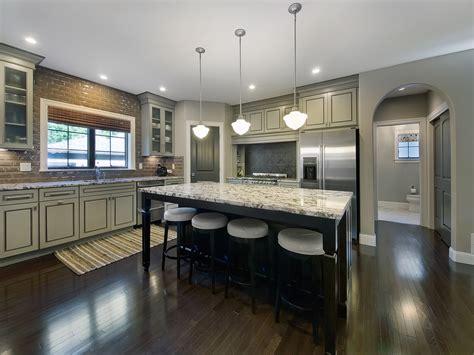 bedrosians monet floors home design making dreams