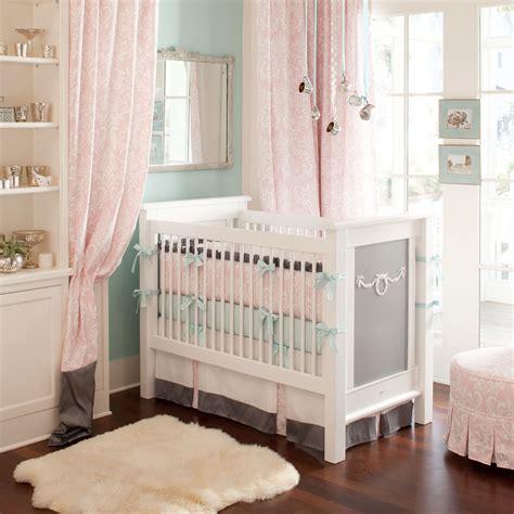 giveaway carousel designs crib bedding set