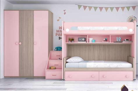 lit mezzanine avec bureau fly lit mezzanine fille avec bureau exceptional lit
