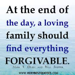 Family Love Quotes Images Adorable Quotes On Family Vs Love  The Best Family Love Quotes Ideas On