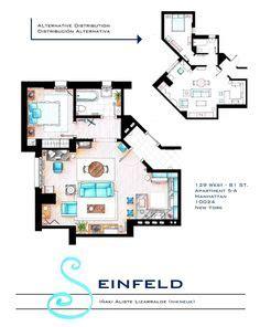 homes images living room furniture layout