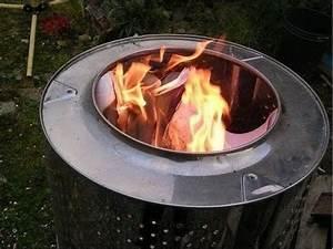 Grillstation Selber Bauen : grill selber bauen smoker grill selber bauen mini grill selber bauen youtube ~ Yasmunasinghe.com Haus und Dekorationen