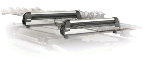 Volvo Ski Rack by Anyone The For The Sliding Ski Rack