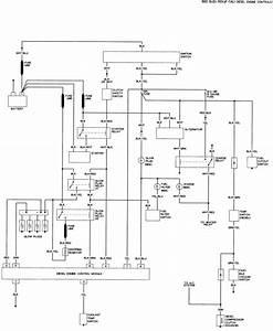 2004 Isuzu Ascender Wiring Diagram