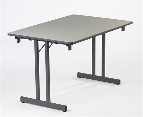 si鑒e pliant cing table de pliante pas chere 28 images table de cuisine pas chere table cuisine simple 27 denis maison photo galerie table de table de pas cher