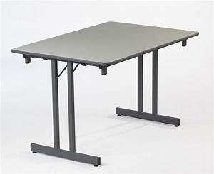 Tables Polyvalentes Pliantes Montpellier 34 Nmes 30