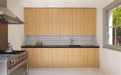 modern ash cabinets google search   kitchen