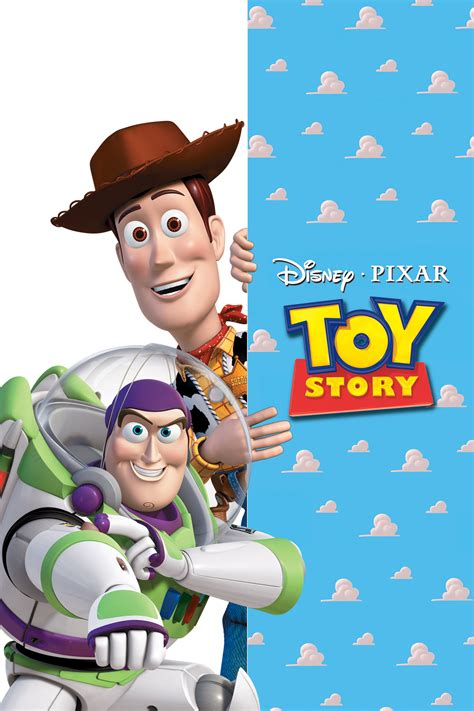 Toy Story — Strange Christmas Movies #12 (of 24. Template For Work Schedule. Calender Of Events Template. Gift Card Envelope Template. Performance Review Template Word. Incredible Graphic Resume Templates. Cv For Graduate School. Easy Intensive Care Unit Nurse Cover Letter. Night Club Flyer Template