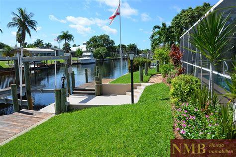 Haus Mieten Cape Coral Privat by Exklusive Ferienh 228 User In Cape Coral Mieten Nmb Florida