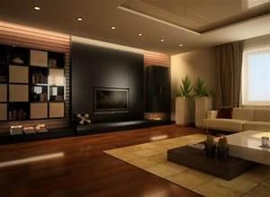 Tapeten Wohnzimmer Beispiele : 150 coole tapeten farben ideen teil 1 ~ Sanjose-hotels-ca.com Haus und Dekorationen