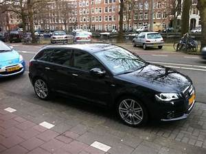 Audi A3 Sportback 2012 : audi a3 sportback 1 4 tfsi pro line s 2012 gebruikerservaring autoreviews ~ Medecine-chirurgie-esthetiques.com Avis de Voitures