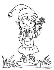 HD wallpapers coloring pages for girls online