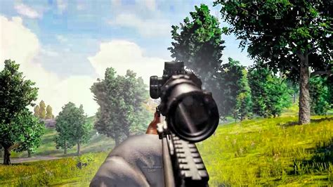 Player Unknown Battlegrounds 5 Man Squad Best Of Playerunknown S Battlegrounds Stark Auf Dem Tablet Blick