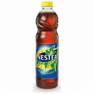 Comprar Nestea Limón Botella 1,5 L en ulabox
