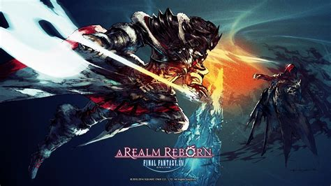 ffxiv hd wallpaper  images
