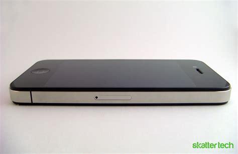sim card iphone iphone 4 sim card gallery