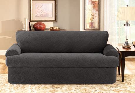Loveseat Covers Canada by Sofa Covers Canada Sofa Design Covers Sears Slipcovers For