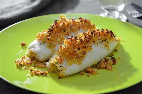 ricette cucina imperfetta ricetta calamari ripieni la ricetta della cucina imperfetta