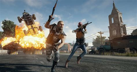 Pubg Developer Says It Has 'growing Concerns' Over Epic's. Review Cancer Treatment Centers Of America. Cheap Car Insurance In Massachusetts. At&t High Speed Internet Deals. Mold Caused By Water Damage Hair Color 2011. Tradeshow Display Store Email Server Software. Major In Forensic Science Majors In Marketing. Administracion De Negocios Crm Software Cloud. Make An Online Bank Account Mass Text System
