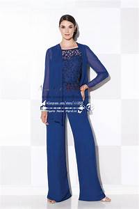 womens dress pant suits for weddings with excellent With women s dress pant suits for weddings