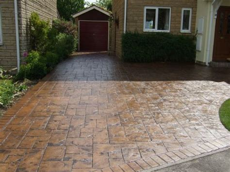 Yorkshire Driveway Cleaning & Sealing Services Pressure