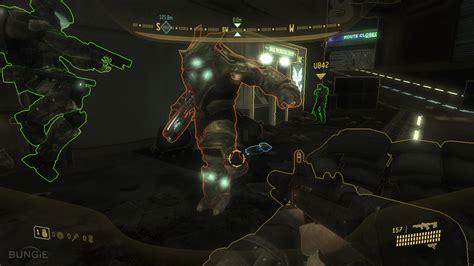 Halo 3 Odst Halo Nation Fandom Powered By Wikia
