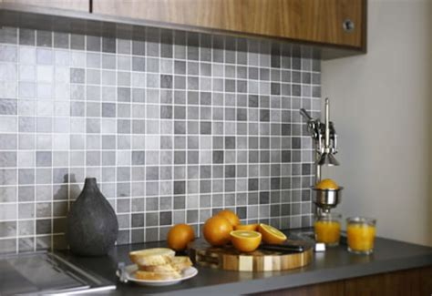 how to tile kitchen splashback budget tiles australia tile design and tile ideas 7369