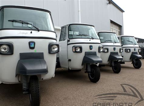 ape classic 400 8 best piaggio ape classic 400 images on piaggio ape colors and cook